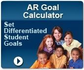 AR Goal Calculator.JPG